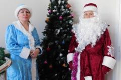 Дед-Мороз-принес-подарочки