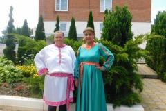 Pesnya-Moj-dom-Rossiya