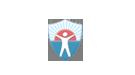 Интерактивный портал социальной защиты населения